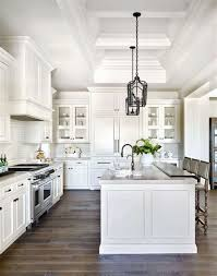 White Kitchen Remodels Decor Design Unique Decorating Ideas