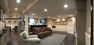 Finished Basement Ideas On A Budget Awesome Design Ideas