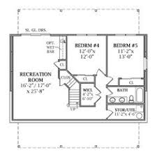basement design ideas plans. Walk Out Basement Floor Plans : 505 Design Ideas D