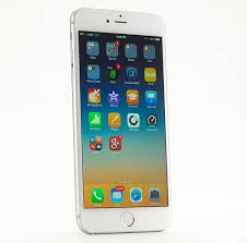 iphone y plus. last year, apple rocked the boat by announcing that iphone 5s would be first phone with 64-bit support, thanks to its a7 chip. iphone y plus