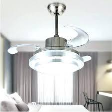 ceiling fans with hidden blades. Hidden Ceiling Fans Best Images On Ceilings . With Blades