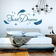 quotes on bedroom wall art stickers quotes with quotes yasaman ramezani