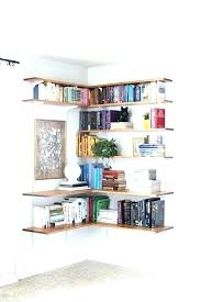 Small Space Nursery Book Storage Ideas Large Size Of Bedroom