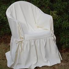 Best 25 Outdoor chair covers ideas on Pinterest