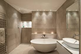 shower stall lighting. London Shower Stall Lighting With Contemporary Bathroom Sinks And Bathrooms Free Standing Bath N