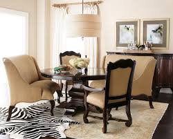 eclectic dining room designs. Eclectic Dining Room Designs V