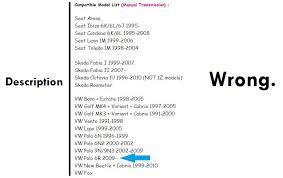2008 jetta wiring diagram 2008 vw jetta wiring diagram \u2022 indy500 co 2004 jetta wiring diagram at 2005 Jetta Wiring Diagram
