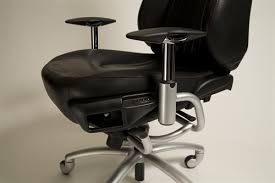 racechairscom office chair. Racechairscom Office Chair