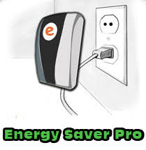 Energy Saver Pro - Home | Facebook