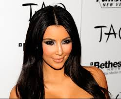 kim kardashian at her 30th birthday celebration photo by steven lawton filmmagic via getty images