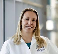 Faculty Profile   School of Medicine   University of Colorado Denver