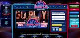 Популярное игровое казино Вулкан