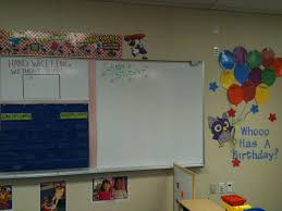 classroom whiteboard ideas. classroom whiteboard ideas p