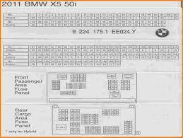 59 fresh 2015 bmw x5 fuse box diagram createinteractions bmw x5 fuse box location 2006 at Bmw X5 Fuse Box