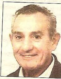 M. <b>JEAN HERNANDEZ</b> Professeur honoraire et père spirituel de l'ECOLE DE <b>...</b> - 2948662255_1_7