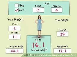 Healthy Diet Chart For Teenage Girl To Gain Weight Pin On Weight Loss Plans