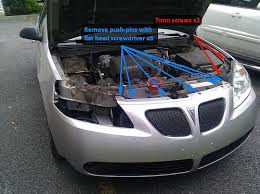 how to rewire halos as drl edited eagle eye headlights for less disconnect the brown red wire from the headlight it is located between the main headlamp connector and the halo converter put electric tape on the male