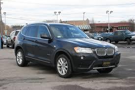 BMW 3 Series 2013 bmw x3 xdrive28i review : 2013 Bmw X3 Xdrive 28I Review And Test Drive - Youtube regarding ...