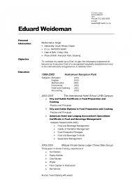 Best Treasurer Resume Example Livecareer Create Your Own Www Fungram