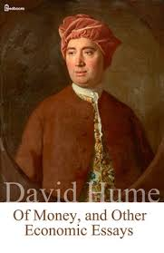 of money and other economic essays david hume feedbooks of money and other economic essays