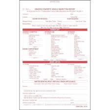 car maintenance log book 8 bus mileage template