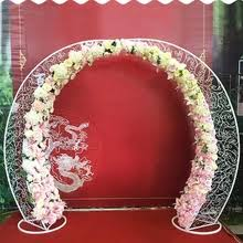 Buy moon gate and get free shipping on AliExpress.com