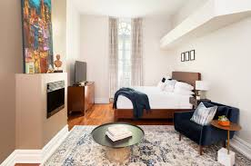 the independent hotel 99 1 2 9 updated 2018 s boutique hotel reviews philadelphia pa tripadvisor