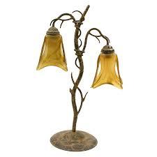 creative creations lighting. Wonderful Creations Creative Creations A127 2t 2 Light Shant Table Lamp Inside Lighting 8