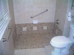 shower ideas shower doorless spacious shower handicap shower shower