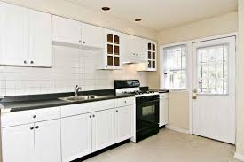 Kitchen Drum Light White Kitchens With Granite Countertops Free Standing Kitchen