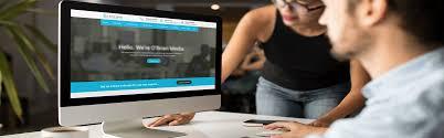 Web Designers In Detroit Best Web Design Company Mesa Seattle Denver Detroit
