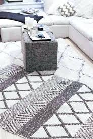 marshalls area rugs photo 1 of 4 area rugs marvelous bathroom rugs on rugs superb home marshalls area rugs