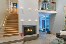 High Quality Sacramento Midtown Furnished Rental 2 Bedroom