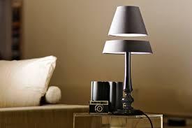 cool desk lamps photo 2