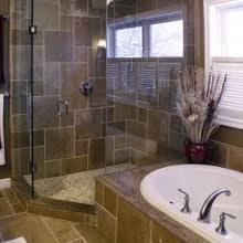 bathroom remodel rochester ny. Brilliant Remodel Bathroom Remodeling Services To Bathroom Remodel Rochester Ny Leone Plumbing U0026 Heating