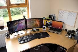 huge office desk. Fits Both My 20\ Huge Office Desk E