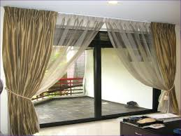 Window Treatments For Patio Sliding Door Furniture Wonderful Plum Curtains  Valance Curtains For Sliding Sliding Door