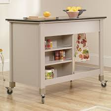 Rolling Kitchen Island Table Rolling Kitchen Island Designs How To Make Rolling Kitchen