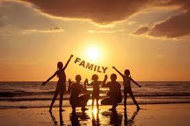 Finances Fertility Family