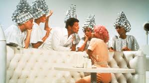 Beauty School Must Pay 11 Million In Federal Fraud Case