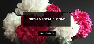 flower delivery in frankfort il