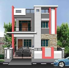Small Picture Exterior paint designs exterior paint color and design for your