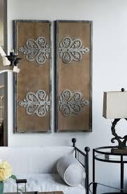 top 51 perfect wall accessories iron decor unusual art home room on unusual wall art ideas uk with gorgeous inspiration unusual wall decor ideas uk art bedroom