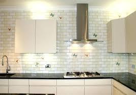 full size of subway tile backsplash around kitchen window glass ideas off white brick adorable n
