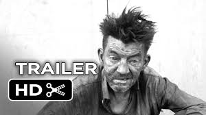 Finding Vivian Maier Official Trailer 1 (2013) - Documentary HD - YouTube