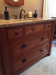 highly recommend pinnacle kitchens