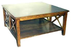 36 square coffee table square end table square coffee table x square coffee table x square 36