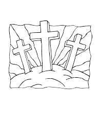 Religion Coloring Pages Printable Religious Coloring Pages Printable