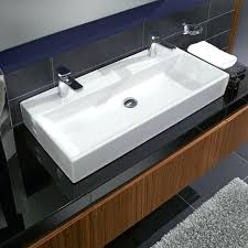 large basin bathroom sink bathroom sinks large awesome large bathroom sinks long bathroom sink big bowl bathroom sink
