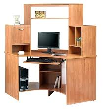 computer desks office depot. Fine Depot Computer Desks For Home Office Depot Best Corner Desk Images On  And Pertaining In Computer Desks Office Depot E